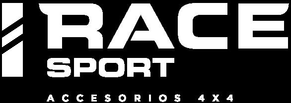 Race Sport | Accesorios 4×4